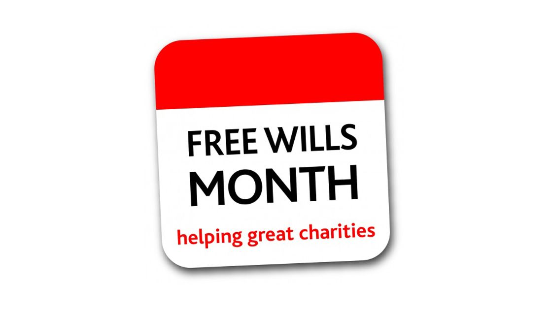 Support Everton In The Community By Securing Your Free Will Today